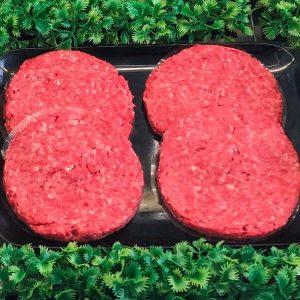 kellens-steak-burgers